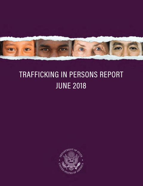 2018-trafficking-in-persons-report