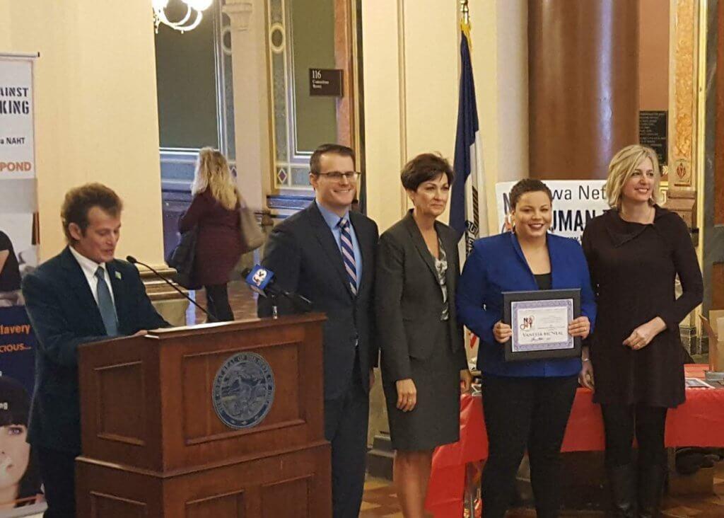 2019-anti-human-trafficking-award-vanessa-mcneal