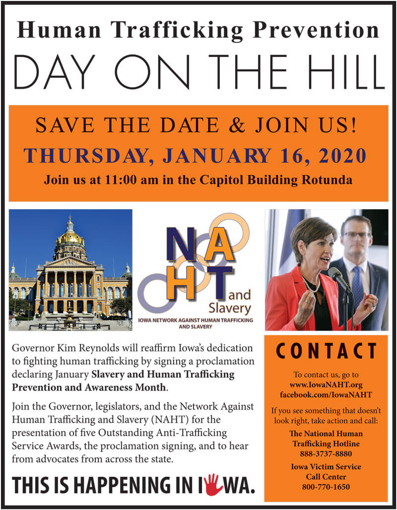 Day-on-the-Hill-Flyer-2020-Final-Version