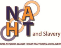 Network Against Human Trafficking and Slavery