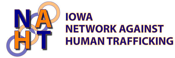 Network Against Human Trafficking