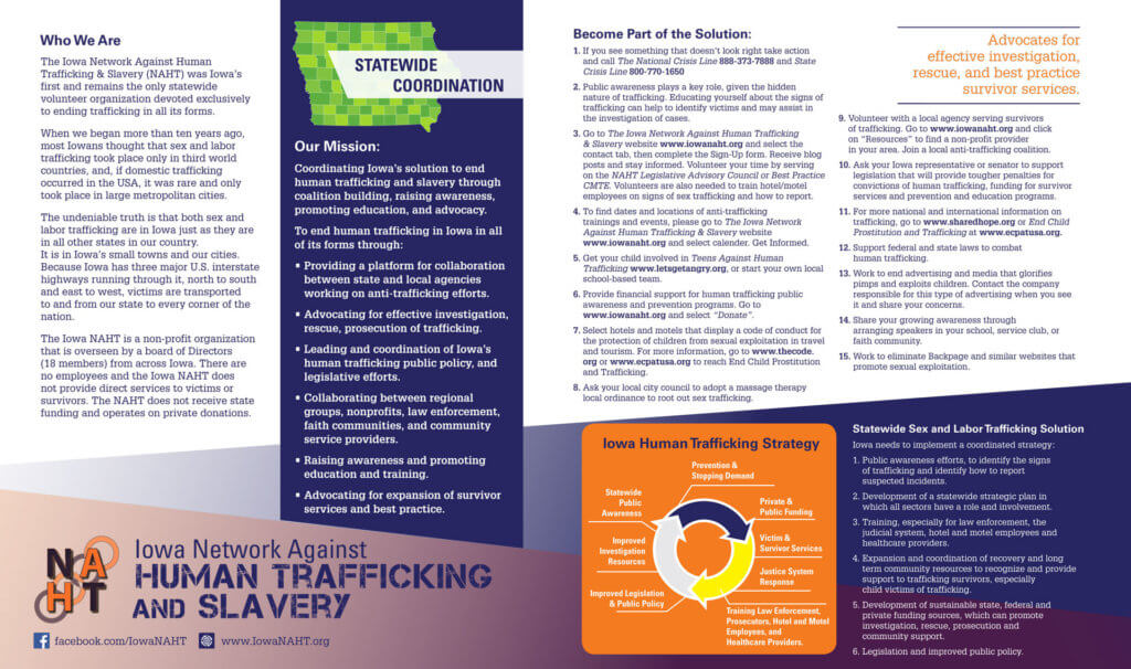 NAHT-Brochure-Proof-9-12-18-page2