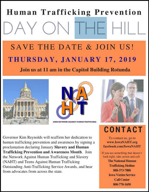 day-on-the-hill-flyer-2019_500x647