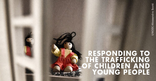end-trafficking-of-children_500x261