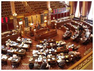 iowa-legislature