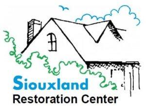 Siouxland Restoration Center