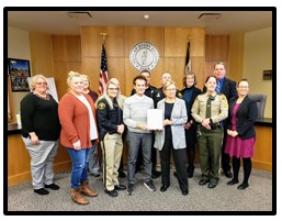 story-county-proclamation
